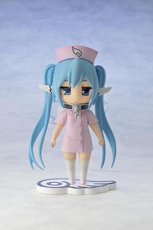[amiami]soranootoshimono_nymph_Nurse02sho.JPG